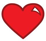 bertil bingo alla hjärtans dag