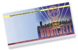 vinn-biobiljetter
