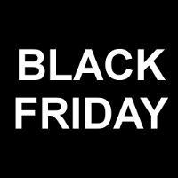 black-friday-erbjudande